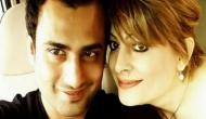 Bobby Darling claims her husband Ramnik Sharma will get her killed