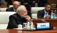 BRICS: पीएम मोदी की बड़ी कामयाबी, आतंकवाद को लेकर पाकिस्तान को दी पटखनी