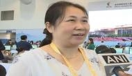 BRICS Summit: This Chinese journalist loves India, Hindi and Bollywood songs