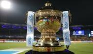 SONY की जगह इस चैनल पर होगा IPL का प्रसारण, 16,347 करोड़ रुपये में खरीदे प्रसारण अधिकार