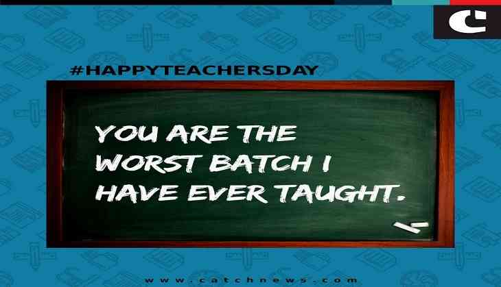 happy teachers day 10 dialogues of school teachers to make you