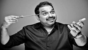 'Om Shanti Om' is unique in all aspects: Shankar Mahadevan