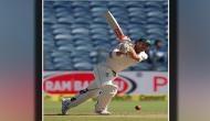 Warner, Handscomb put Australia in control of Chittagong Test