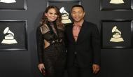 John Legend tried breaking up with Chrissy Teigen