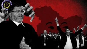 NIA summons to Mian Qayoom: Kashmir HC Bar, Hurriyat condemn; but people don't care
