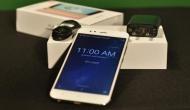केवल 999 रुपये में ड्युअल कैमरा Xiaomi Mi A1 फोन खरीदने का तरीका