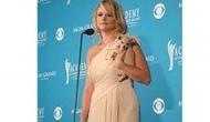 Miranda Lambert leads CMA Awards nomination