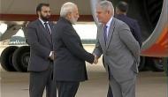 Defense experts label BRICS summit as 'diplomatic victory'