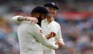 Moeen Ali, Stokes rested for lone T20 against Windies