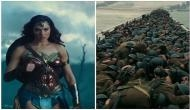 US Box-Office suffers its worst summers in 11 years