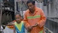 बेटी के सपनों को पंख देने के लिए वो 7 साल से नूडल्स खाकर है जिंदा