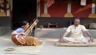 Gaon - A tale of two India