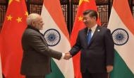Coronavirus Outbreak: PM Modi offers help to President Xi Jinping to deal with deadly virus