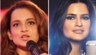 After Kangana, Sona Mohapatra slams celebs, paid PRs