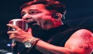 To excel, make your learning process entertaining: Sukhwinder Singh