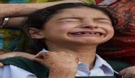 गौतम गंभीर ने ली कश्मीर में शहीद ASI अब्दुल रशीद की बेटी ज़ोहरा की जिम्मेदारी