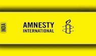 Amnesty International India condemns Gauri Lankesh's murder