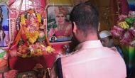 Ganesh Chaturthi at Srinagar's Lal Chowk: And you thought J&K can't do harmony?