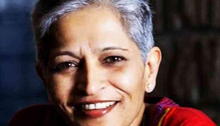 Gauri Lankesh murder: Collateral damage in Karnataka's heated political climate?