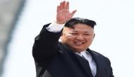 नॉर्थ कोरिया के तानाशाह किम जोंग ने दक्षिण कोरिया को लेकर दिया हैरान करने वाला बयान