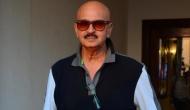 Rakesh Roshan Birthday: When underworld threatened him by hitting bullets