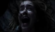 First trailer of 'Insidious: The Last Key' is here and it will surely creep you out!