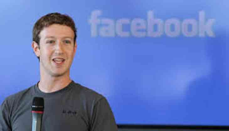 leadership attributes of mark zuckerberg essay