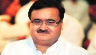 महाराष्ट्र के आवास मंत्री के खिलाफ होगी लोकायुक्त जांच