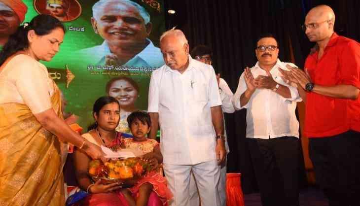 Indrajit Lankesh: Grieving brother or political opportunist?