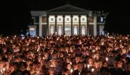 Why universities must fight the new wave of authoritarianism