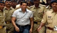 1993 Mumbai blasts: Abu Salem files application in TADA Court seeking jail transfer to Delhi