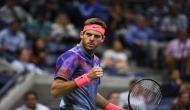 Del Potro vanquishes Federer in US Open quarters, to meet Nadal in semis
