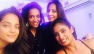Twitterati insult Mithali Raj for her 'indecent' dressing sense