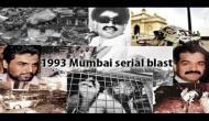 24 साल बाद आया 1993 मुंबर्इ ब्लास्ट पर फैसला, जानें कब, क्या हुआ?