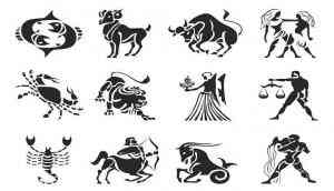 November 22: Know your horoscope for the day