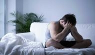What triggers depression among adults?