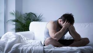 सेक्स के बाद कुछ पुरुषों को होता है 'हारे हुए योद्धा' का एहसास- रिसर्च