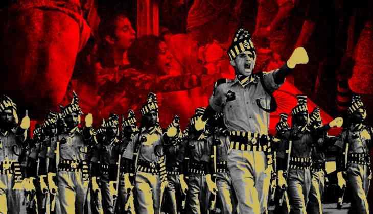 A 'former constable' explains Kashmiri cops' predicament in viral video