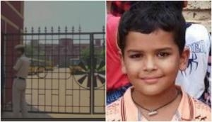 Ryan International School, Gurugram: Here is all what we know about the killing of 7-year-old student so far