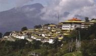Arunachal Congress warns of socio-economic tsunami if new Tibetan settlements are created in state