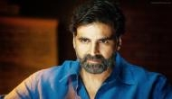 Akshay Kumar 50th birthday: Here is how Bollywood is wishing 'Khiladi'