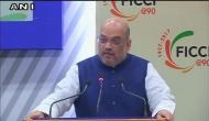 NDA seeks to provide stable policy regime for next 30 years: Amit Shah