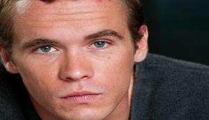 'Shiloh' star Blake Heron dies at 35