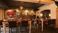 Enjoy dhaba style charm with 'Foreign Dhaba Bistro & Bar'