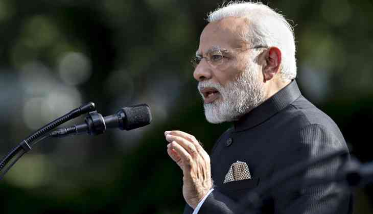 Harvards & Oxfords can come later. The Modi govt first needs to change its attitude
