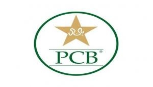 Spot-fixing claim in recent documentary baseless: PCB