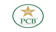 PCB fines Awais Zia for code of conduct breach