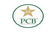 Pakistan Cricket Board announces match officials for World XI tour