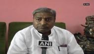 विनय कटियार का विवादित बयान- हिंदू बलिदान के लिए हो जाएं तैयार, बनाना होगा राम मंदिर