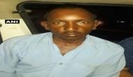 गुरुग्राम: नामी स्कूल में मासूम का कत्ल करने वाला दरिंदा गिरफ्तार